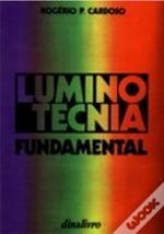 Luminotecnia Fundamental