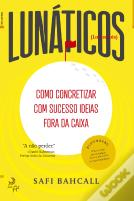 Lunáticos | Loonshots