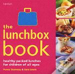 Lunchbox Book