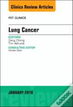 Lung Cancer, An Issue Of Pet Clinics