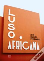 Luso Africana