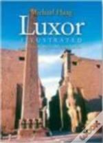 Luxor Illustrated