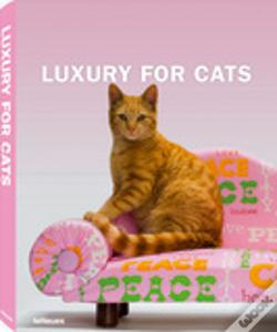 Wook.pt - Luxury for Cats