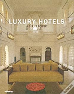 Wook.pt - Luxury Hotels