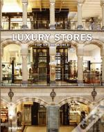 Luxury Stores - Top Of The World