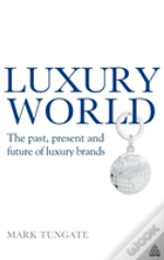 Luxury World