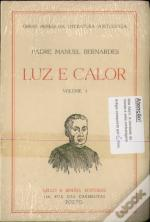 Luz e Calor - 2 Volumes