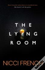 Lying Room Signed Edition