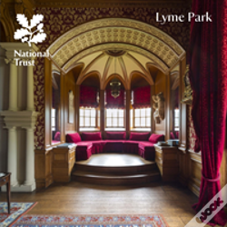 Wook.pt - Lyme Park, Cheshire