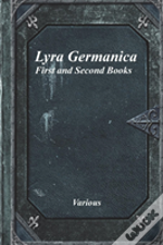 Lyra Germanica