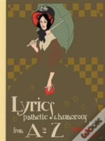 Lyrics Pathetic And Humorous From A To Z