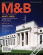 M And B
