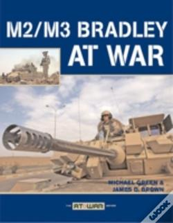 Wook.pt - M2/M3 Bradley At War