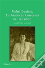 Mabel Daniels An American Composer