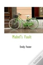 Mabel'S Fault