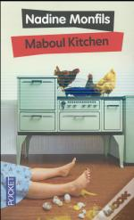 Maboul Kitchen