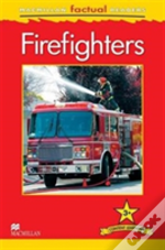Mac Fact Read Firefighters