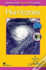 Mac Fact Read Hurricanes