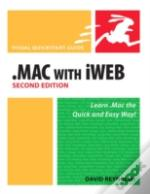 Mac With Iweb