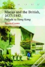Macao And The British