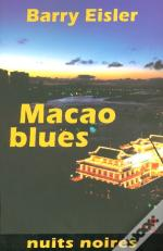 Macao Blues
