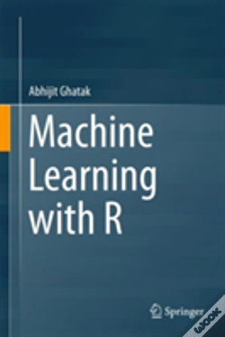 Wook.pt - Machine Learning With R