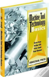 Machine Tool Technology Basics