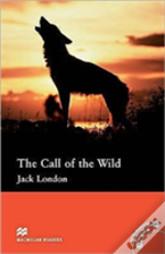 Macmillan Readers Call Of The Wild Pre Int Level