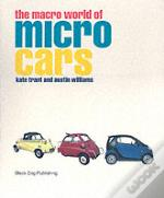 Macro World Of Microcars