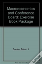 Macroconomics And Conference Board Exercise Book
