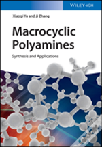 Macrocyclic Polyamines