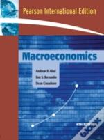 Macroeconomicsand Macroeconomics Sixth Edition Update Booklet 2008-2009