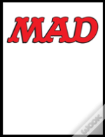 Mad 2016 Gross Book