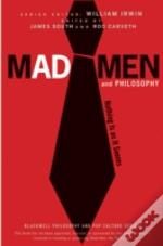 Mad Men & Philosophy