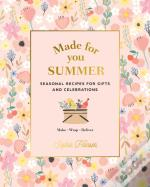 Made For You: Summer