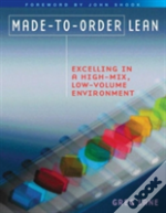 Made-To-Order Lean