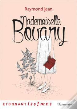 Wook.pt - Mademoiselle Bovary
