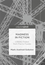 Madness In Fiction