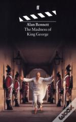 Madness of king george (guion)