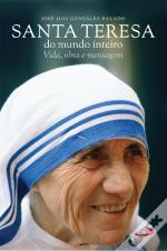 Madre Teresa do Mundo Inteiro