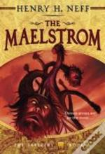 Maelstrom The