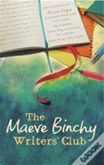Maeve Binchy Writers' Club