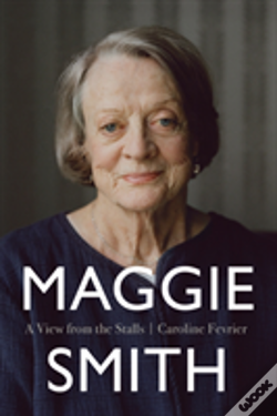 Wook.pt - Maggie Smith