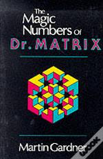 Magic Numbers Of Dr.Matrix