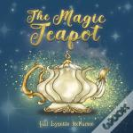 Magic Teapot