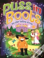 Magical Bedtime Stories: Puss In Boots