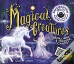 Magical Creatures