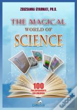 Magical World Of Science