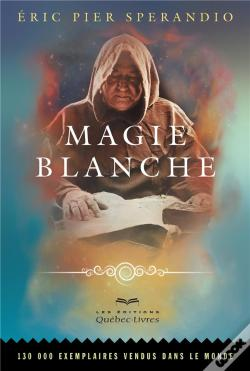 Wook.pt - Magie Blanche 7e Edition