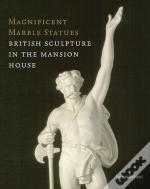 Magnificent Marble Statues